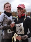 brutal-10-bordon-surrey-uk-17th-november-2012-muddy-runners