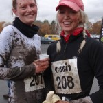 brutal-10-bordon-surrey-uk-17th-november-2012-muddy-runners
