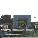 cyprus-4-day-challenge-10k-city-run
