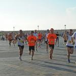 cyprus-4-day-challenge-10k-city-run-ii