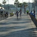 cyprus-4-day-challenge-10k-city-run-iii