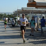 cyprus-4-day-challenge-10k-city-run-iv