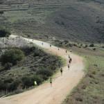 cyprus-4-day-challenge-day-2-11k-hill-run