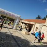 cyprus-4-day-challenge-day-2-11k-hill-run-ii