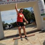 cyprus-4-day-challenge-day-2-11k-hill-run-iii