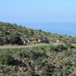 cyprus-4-day-challenge-day-3-half-marathon-2012