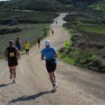 cyprus-4-day-challenge-day-3-half-marathon-2012-iii