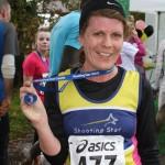 loseley-10k-race-surrey-uk-2012-ii
