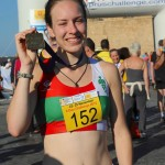 stephanie-twell-womens-winner-cyprus-4-day-challenge-2012