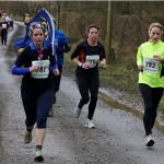avon-valley-runners-wiltshire-half-marathon-running-with-flag