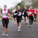 avr-wiltshire-half-marathon