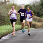 avr-wiltshire-half-marathon-leaders