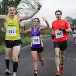 avr-wiltshire-half-marathon-mixed-leader-group