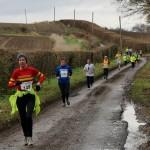 avr-wiltshire-half-marathon-running-downhill