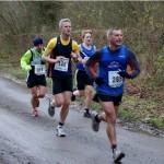 avr-wiltshire-half-marathon-striding-out