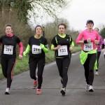 avr-wiltshire-half-marathon-women
