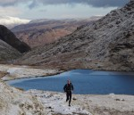 ricky-lightfoot-running-scafell-pike-marathon-route-lake-district-snow-2012