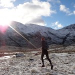 ricky-lightfoot-running-scafell-pike-marathon-route-lake-district-snow-2012-ii