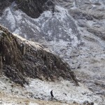 ricky-lightfoot-running-scafell-pike-marathon-route-lake-district-snow-2012-iv