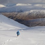 ricky-lightfoot-running-scafell-pike-marathon-route-lake-district-snow-2012-vi