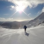 ricky-lightfoot-running-scafell-pike-marathon-route-lake-district-snow-2012-vii