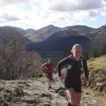 borrowdale-scafell-pike-trail-marathon-recce-run