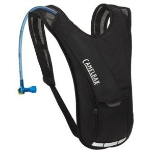 Camelbak - Water Carrying Backpack