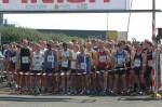 Folkestone : Folkestone 10k road race