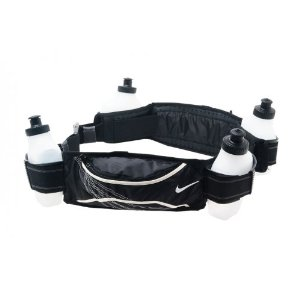 Nike Runners' Water Belt