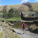 scafell-pike-trail-marathon-recce-run