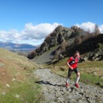 scafell-pike-trail-marathon-recce-run-borrowdale