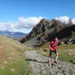 scafell-pike-trail-marathon-recce-run-borrowdale