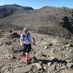 scafell-pike-trail-marathon-recce-run-ii