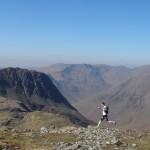 scafell-pike-trail-marathon-recce-run-iii