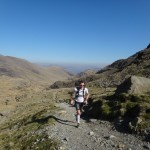 scafell-pike-trail-marathon-recce-run-iv