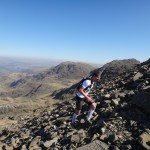 scafell-pike-trail-marathon-recce-run-ix