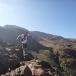 scafell-pike-trail-marathon-recce-run-peak