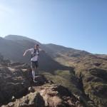 scafell-pike-trail-marathon-recce-run-peak