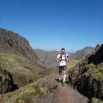 scafell-pike-trail-marathon-recce-run-v