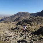 scafell-pike-trail-marathon-recce-run-vi