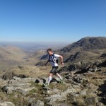 scafell-pike-trail-marathon-recce-run-vii