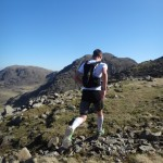 scafell-pike-trail-marathon-recce-run-viii