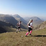 scafell-pike-trail-marathon-recce-run-xi