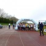 start-lancaster-festive-4k-fun-run