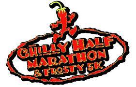 chillyhalfmarathon