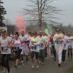 color-bash-5k-knoxville-tennessee-usa