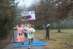 color-bash-5k-knoxville-tennessee-usa-iv