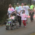 color-bash-5k-knoxville-tennessee-usa-stroller