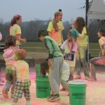 color-bash-5k-knoxville-tennessee-usa-v