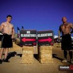 gladiators-arizona-spartan-sprint